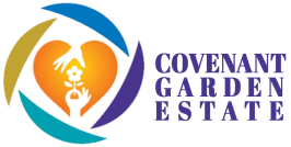 Covenant Garden Estate